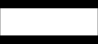 DIGI18-ChristmasMadeToOrder-Logo-340x200.png