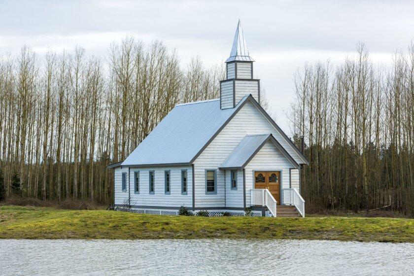 209-church-exterior