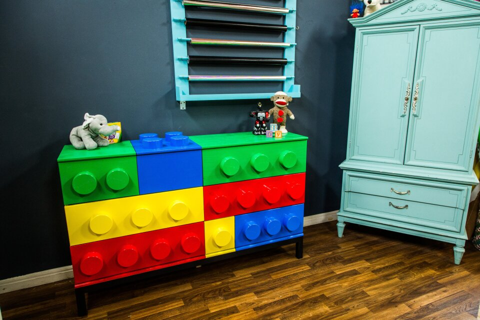 hf5225-product-lego.jpg