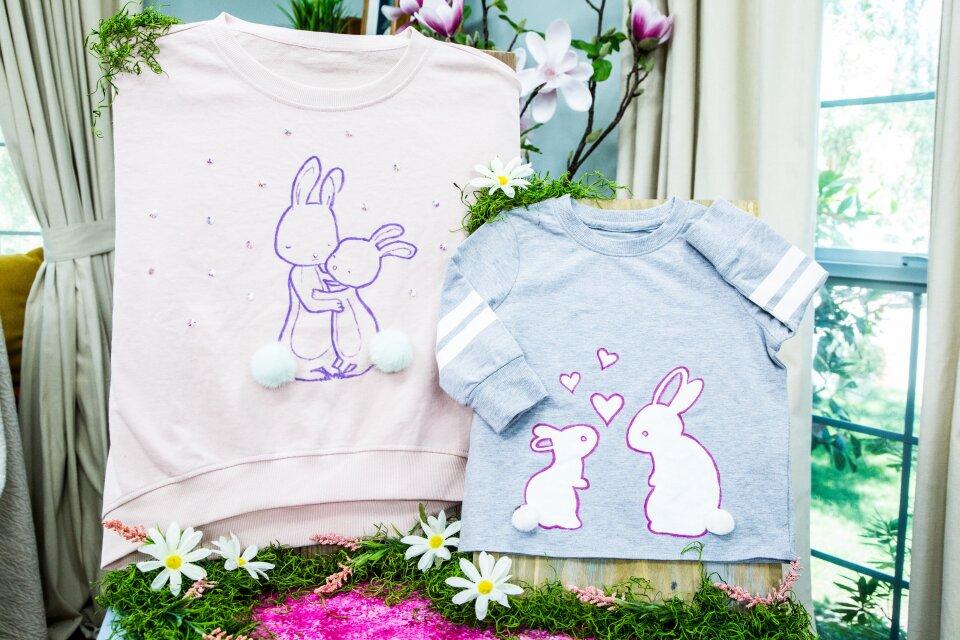 hf6131-product-bunny.jpg