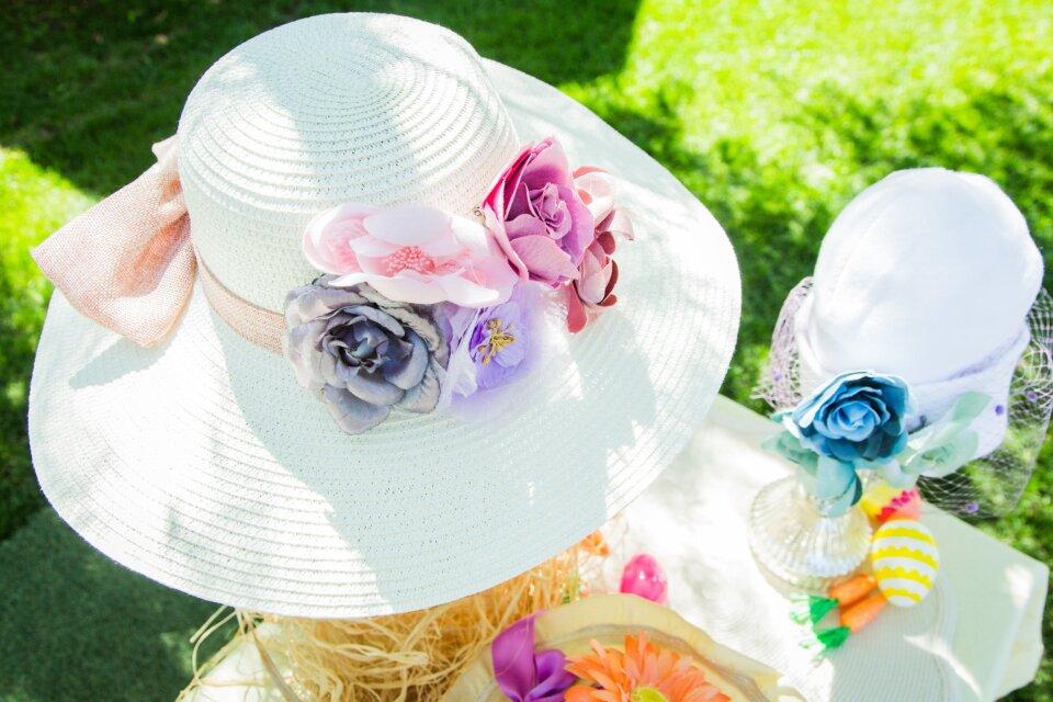 hf4135-product-bonnets.jpg
