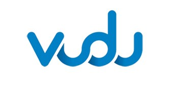 WCTH-vudu-340x180.jpg