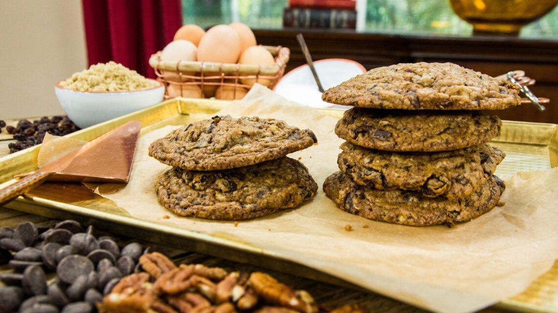 hf4162-product-cookies.jpg