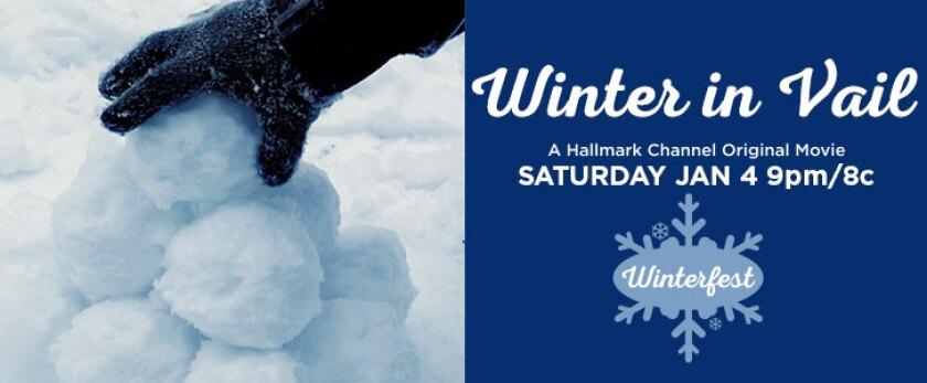DIGI19_HC_2020_WinterfestMovieGuide_PDF_Modules_726x300_01_f.jpg