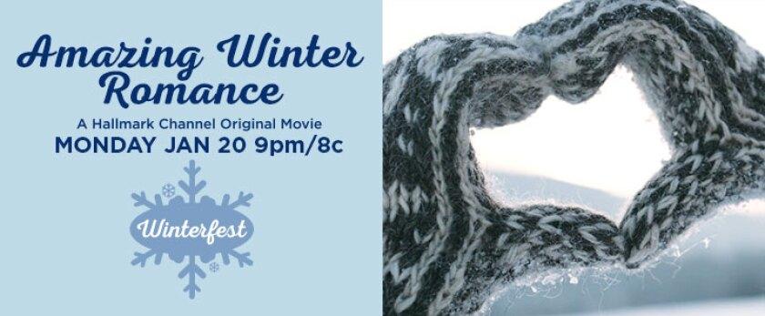 DIGI19_HC_2020_WinterfestMovieGuide_PDF_Modules_726x300_04_f.jpg