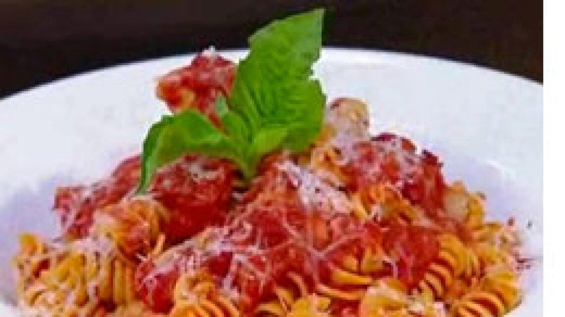 cristina-recipe-marinara-segment-ep044.jpg