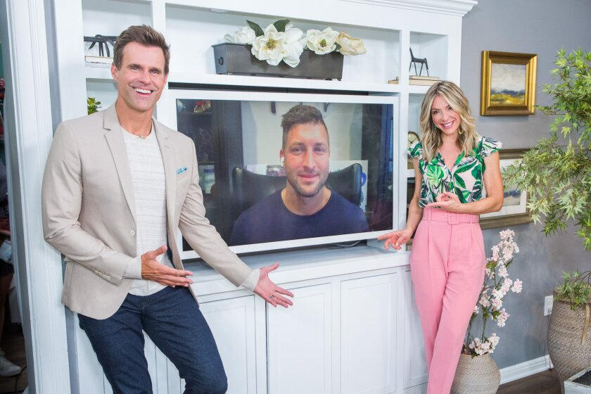Home and Family 9076 Final Photo Assets