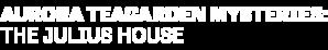 DIGI19-HMM-AuroraTeagardenMysteries-TheJuliusHouse-LeftAlign-Logo-340x200.png