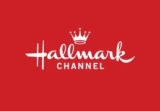 hallmark-channel placeholder.jpg