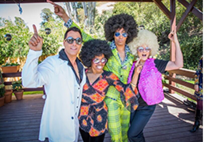 Image: http://images.crownmediadev.com/episodes/Medias/RichText/H&F-Ep1140-Segment-Billy-Blanks-Jr.jpg