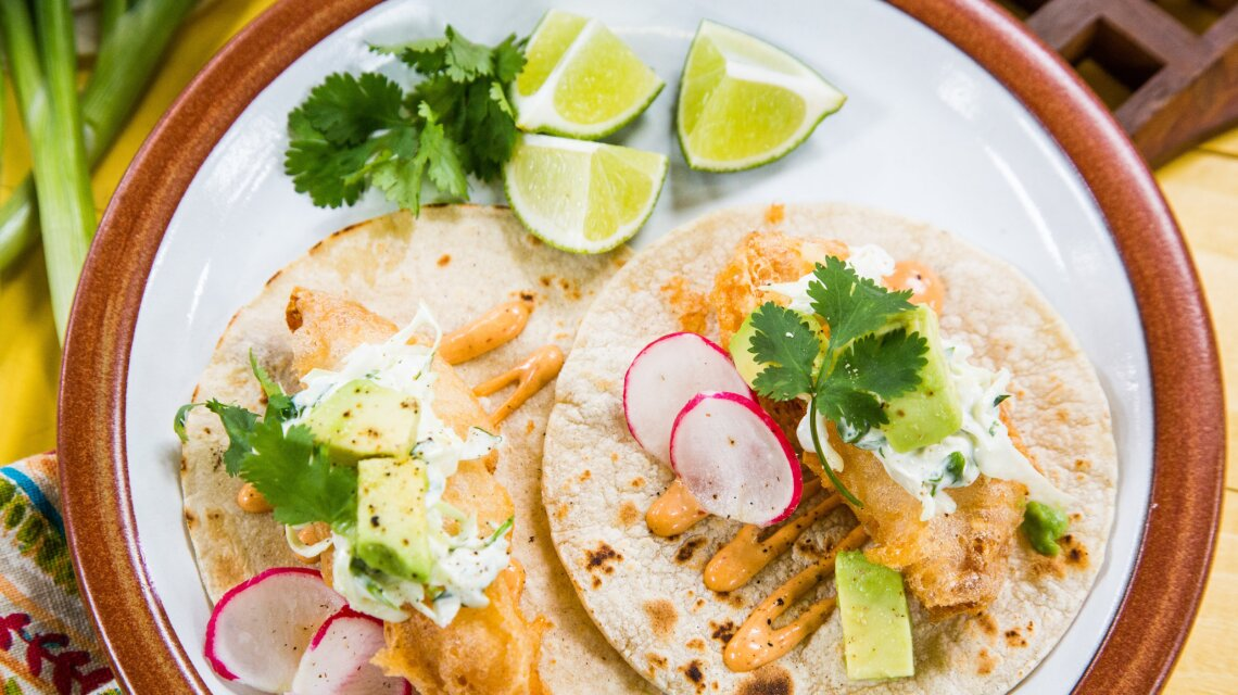 hf4040-recap-tacos.jpg