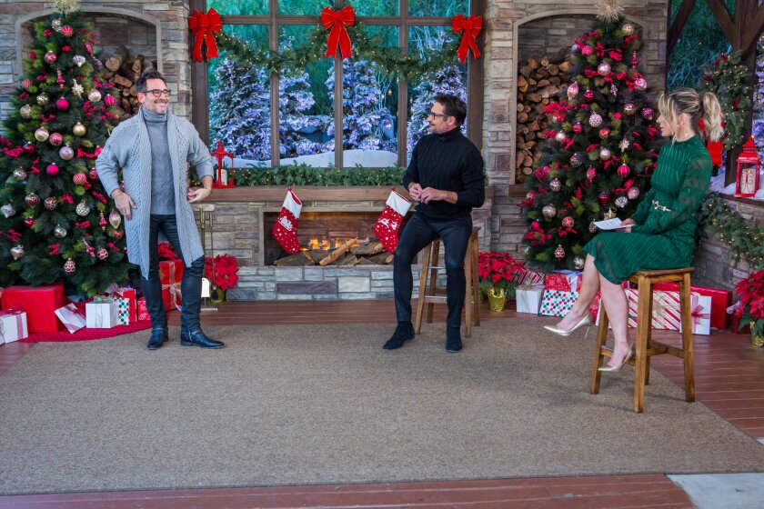 Home and Family 9057 Final Photo Assets