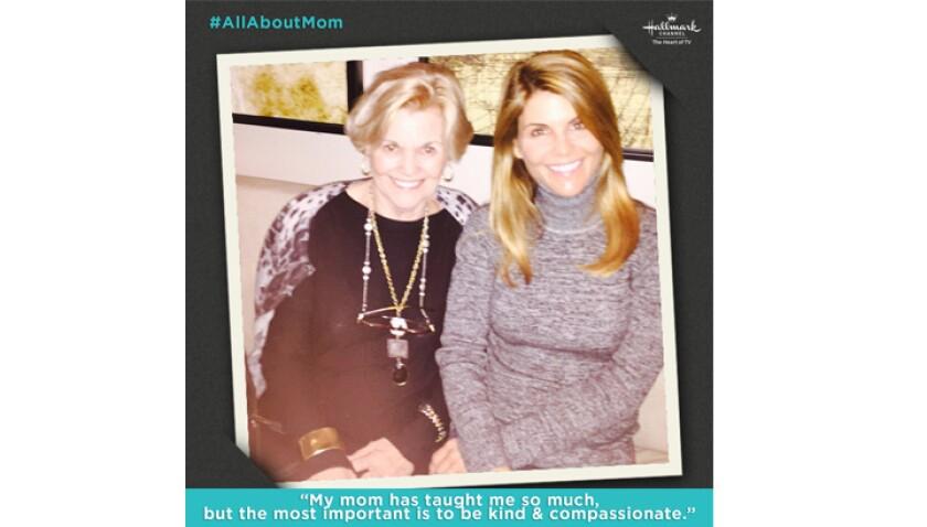 Lori-Loughlin-Mothers-Day.jpg