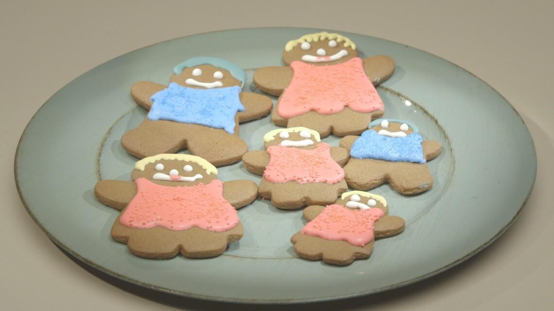 Cookie_1021_102_14.jpg