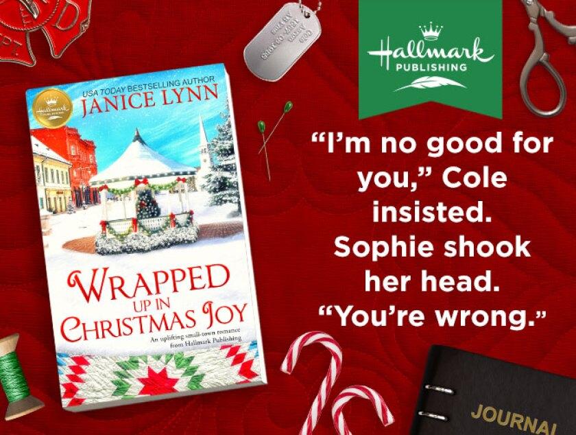 DIGI20_HP_Wrapped_Up_In_Christmas_Joy_665x502_Homepage_Excerpt-done.jpg