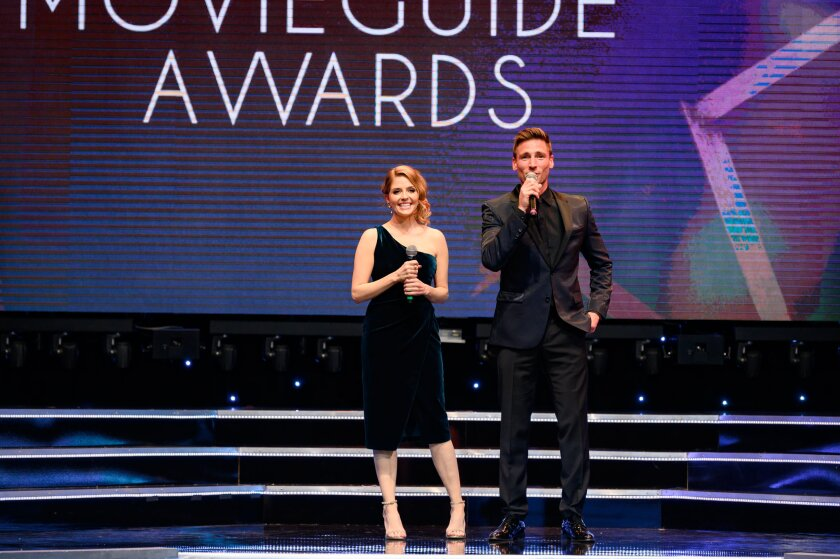 MovieGuideAwardsShow2020_0366.jpg