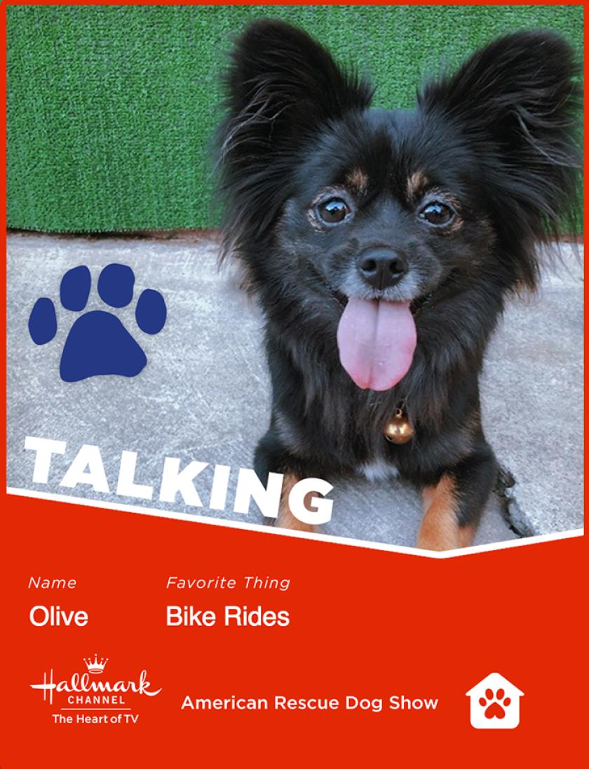 Olive-talking.png