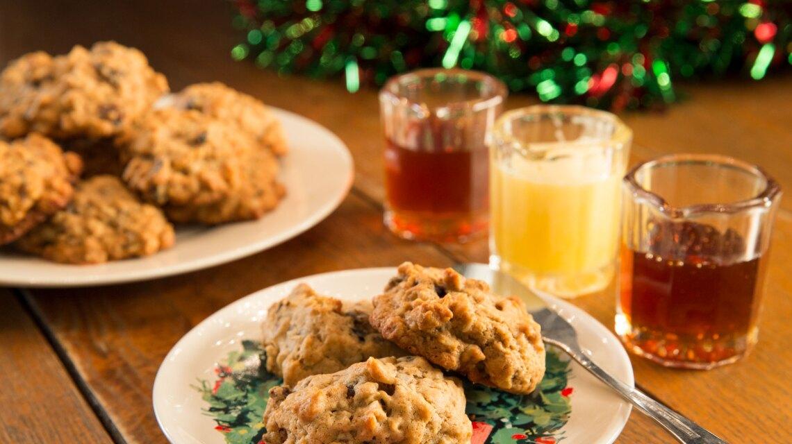 Figgy Drop Cookies.jpg