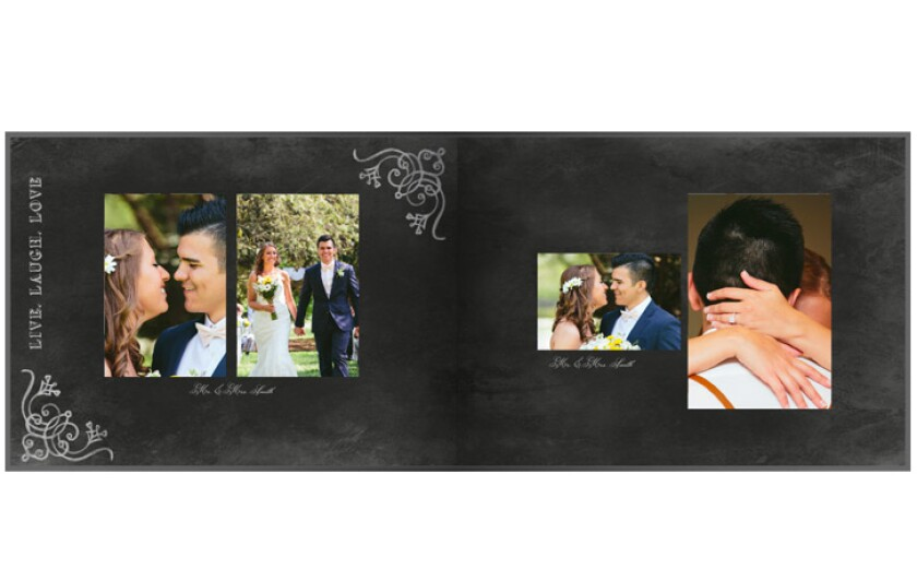 custom-cover-photo-book-after.jpg