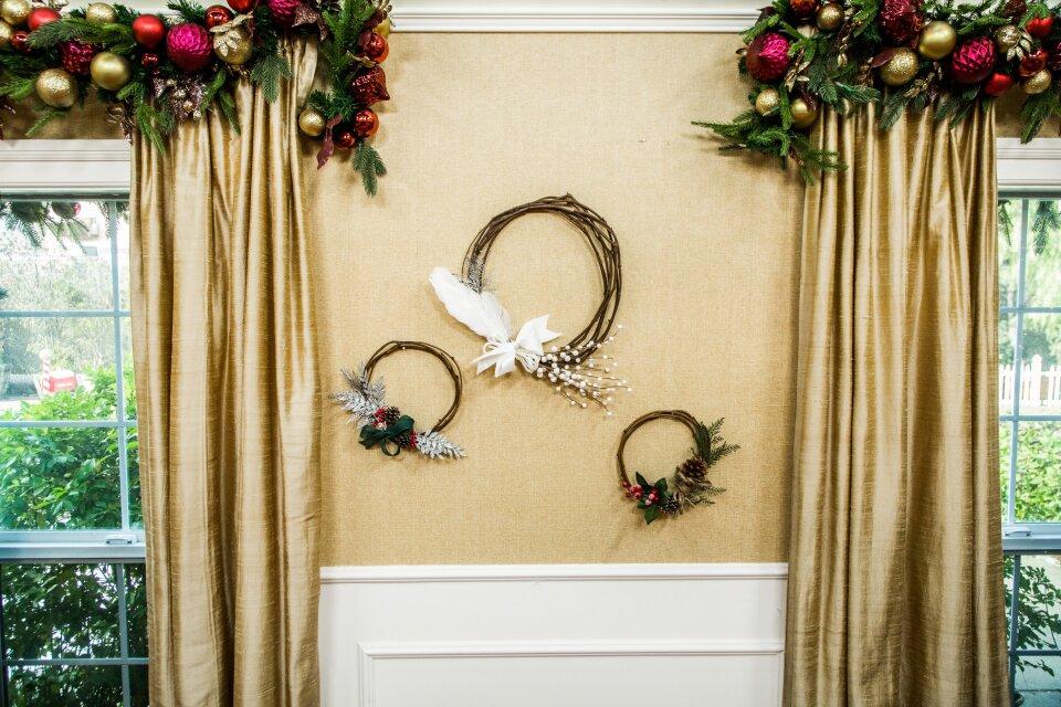 hf6065-product-wreath.jpg
