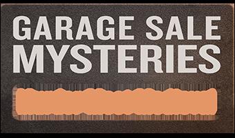 DIGI18-GarageSaleMysteries-MurderMostMedieval-Logo-340x200-KO.png