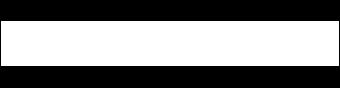 DIGI19-ChristmasInRome-Logo-340x200.png