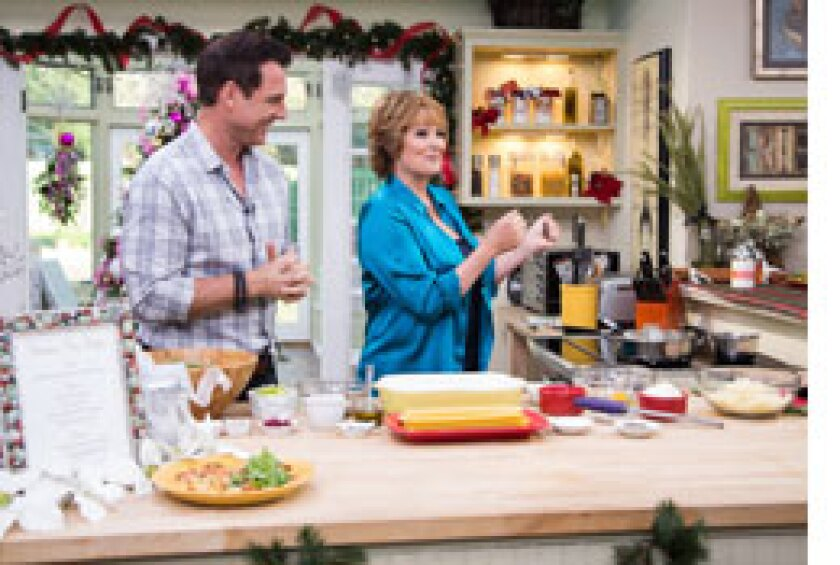 Image: http://images.crownmediadev.com/episodes/Medias/RichText/cristina-holiday-buffet-Ep059.jpg