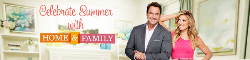 DIGI_2017_Home&Family_SummerNights_Listicle_Banner_740x180_F.jpg