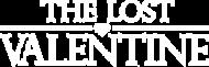lost-valentine-logo-wt.png