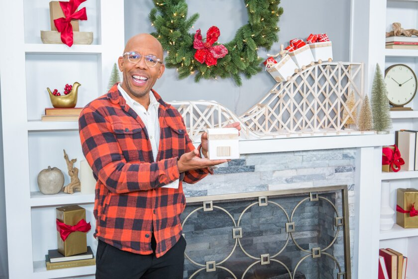 Home and Family 9056 Final Photo Assets