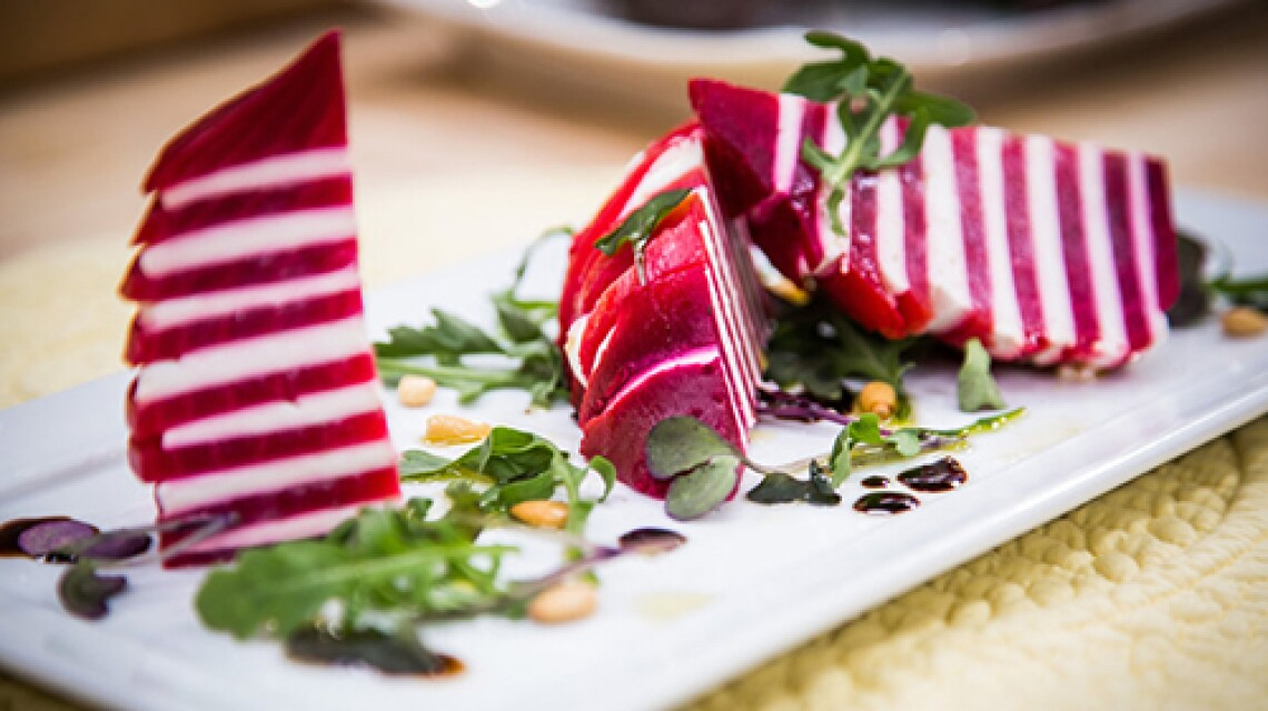 h-f-ep1161-product-beet-salad.jpg