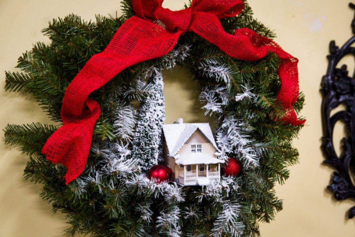village-wreath.jpg