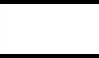 DIGI20_ATimelessChristmas_Logo_340x200.png