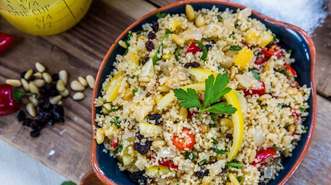 couscous-product.jpg