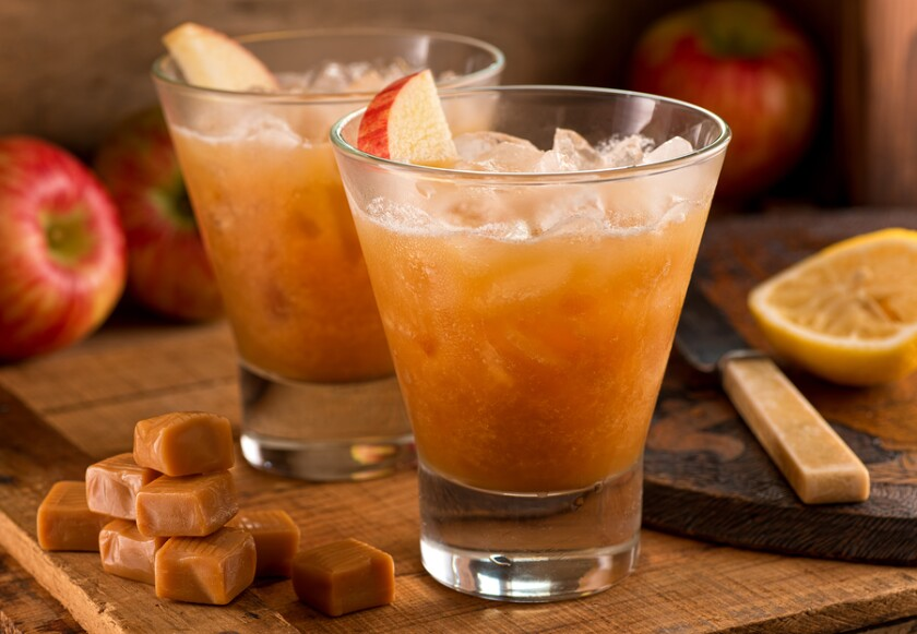 bigstock-Caramel-Apple-Cider-Cocktail-75313036.jpg