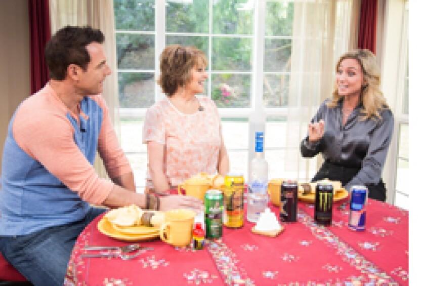 Image: http://images.crownmediadev.com/episodes/Medias/RichText/segment-energy-drinks-ep1106.jpg