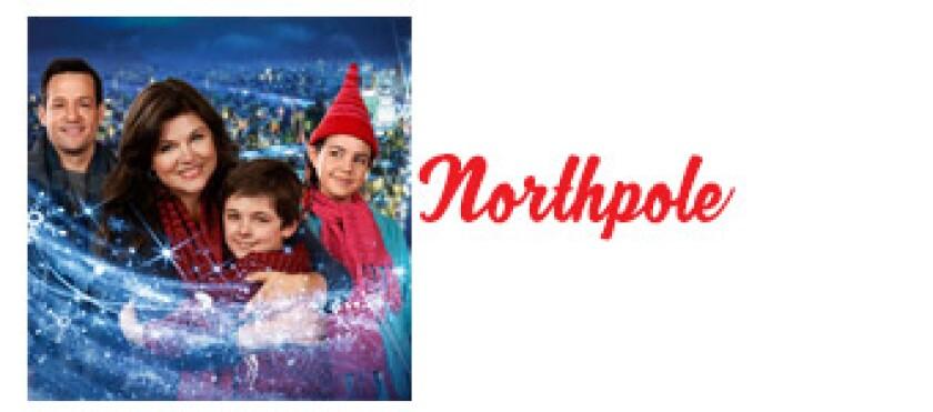 Classics-northpole-340x150.jpg