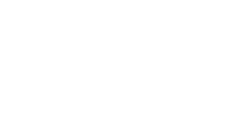 DIGI20-ChristmasInVienna-Logo-340x200.png