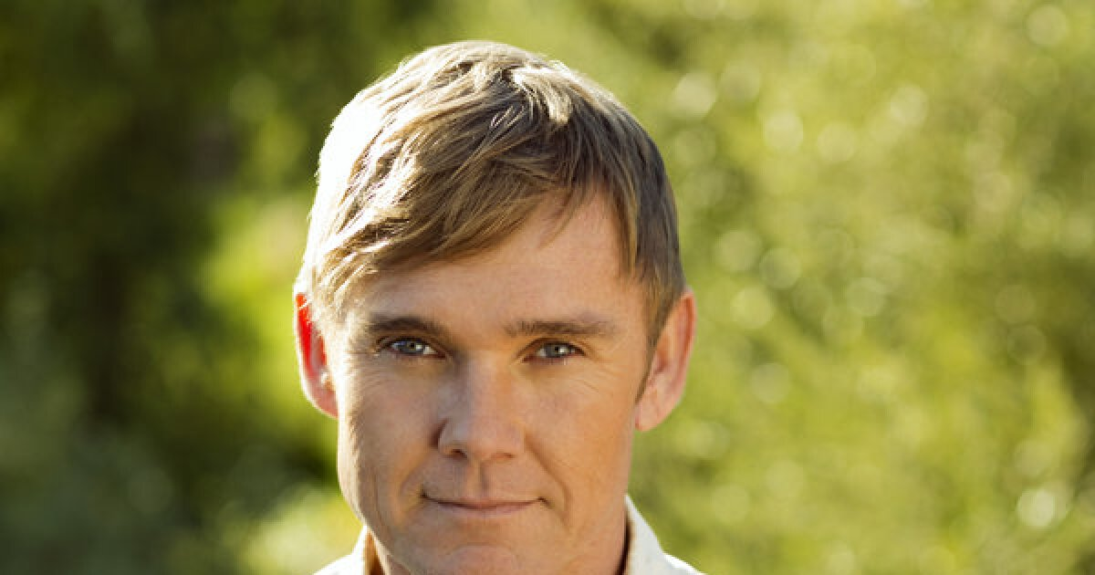 Ricky Our Schroder Wild Cast - - Hearts