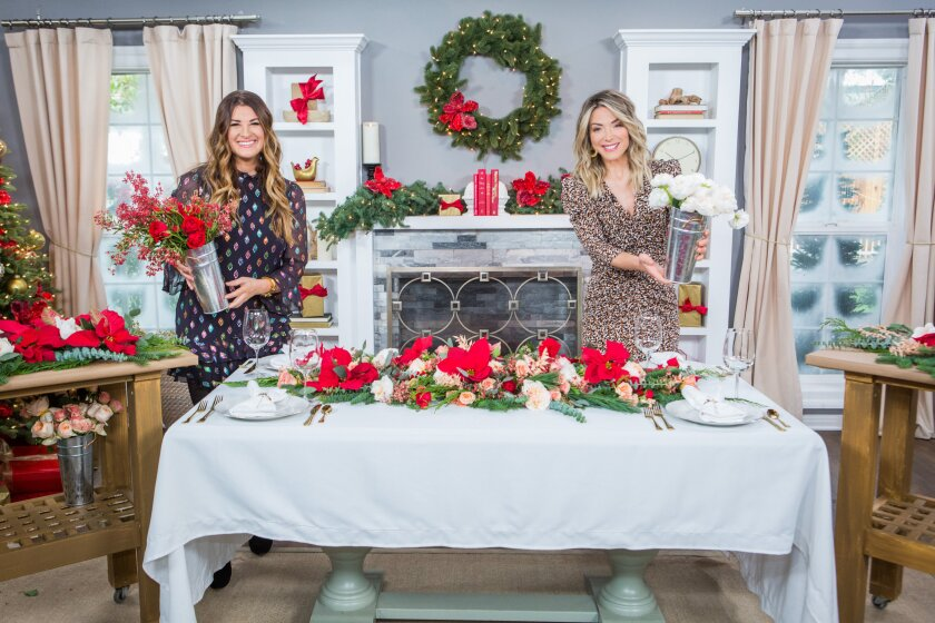 Home and Family 9061 Final Photo Assets