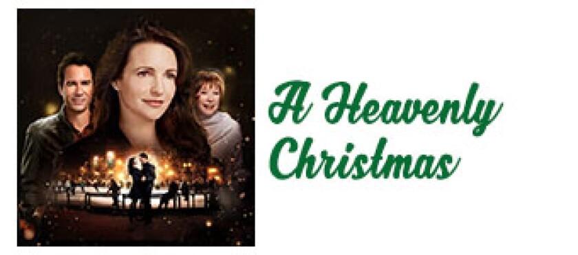 a-heavenly-christmas.jpg