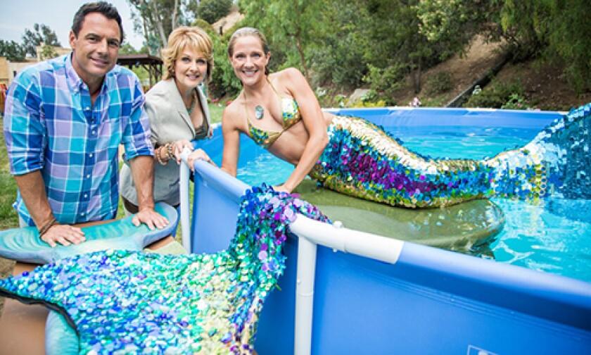 Image: http://images.crownmediadev.com/episodes/Medias/RichText/H&F-Ep1196-Segment-Mermaid.jpg