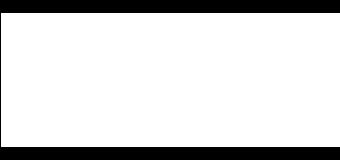 DIGI21_TheBakersSon_Logo_340x200.png