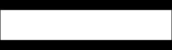 DIGI18-ChesapeakeShores-S3-Logo-340x200.png