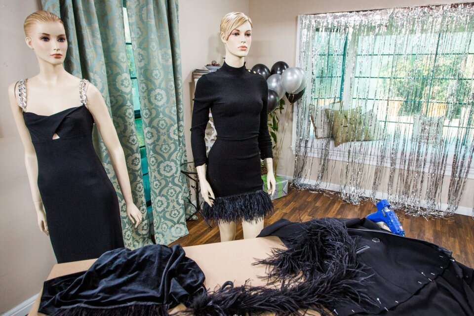 product-black-dresses.jpg