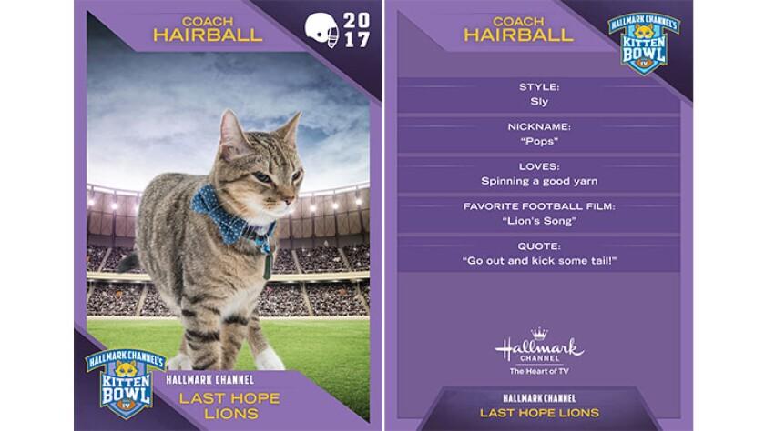 P1-Coach-Hairball-KBIV4_TrdingCrds_.jpg