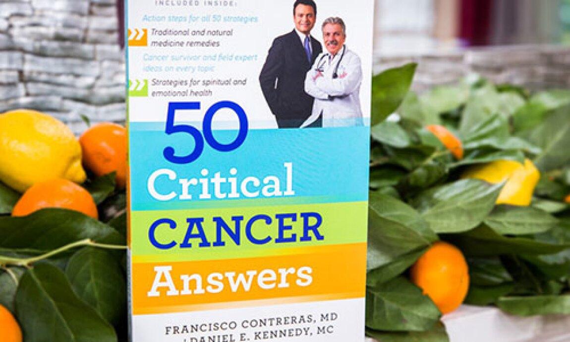 hf-ep2033-product-prostate-cancer.jpg