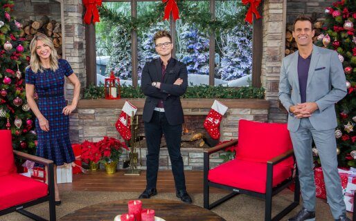 Home and Family 9032 Final Photo Assets
