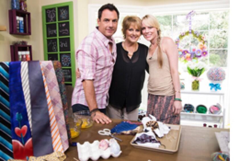 Image: http://images.crownmediadev.com/episodes/Medias/RichText/segment-jessie-jane-ep1125.jpg