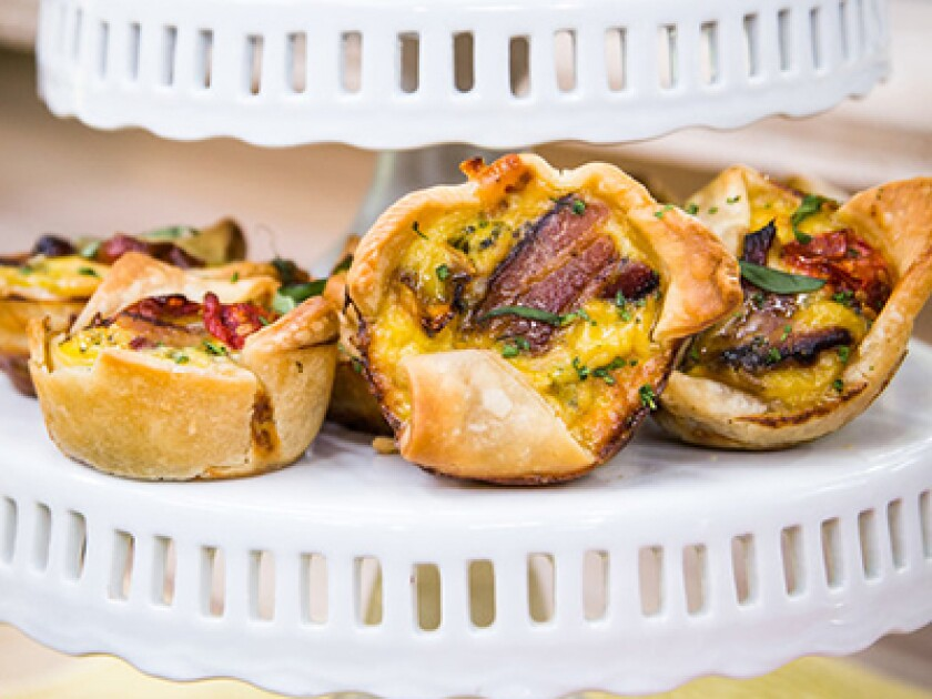 Image: http://images.crownmediadev.com/products/Medias/RichText/H&F-Ep1172-Product-Tarts.jpg